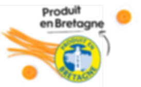 paysan breton engagement Produit en Bret