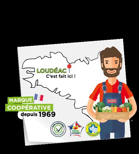 Paysan-Breton-c'est-fait-ici_labels.png