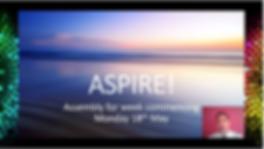 AspireAssemblyScreenshot.PNG