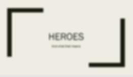 Heroes screenhot.PNG