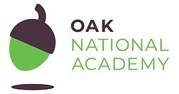 OakNational icon.png