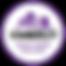 KIM_Logo_Col_Circle_RGB Twitter.png