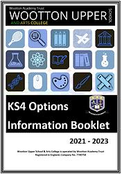 Booklet2Screenshot2021.png