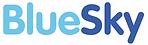 bluesky-education_c.png