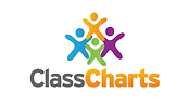 Class-charts icon.png