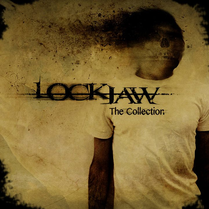 I can't believe Im actually about to say this.__ Lockjaw will be playing in Fort Worth, Texas in the