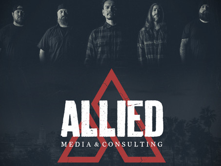 LOCKJAW teams up with Allied Media and Consulting