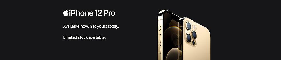 2020---VF-Website-Banner-tiPhone12Pro-Av