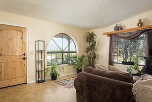 5353 W. Greenwood-1377-Edit.jpg