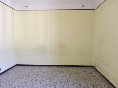 Savona appartamento di 90 mq