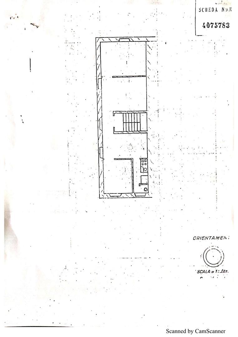 Nuovo documento 2020-09-02 14.09.02_11.j