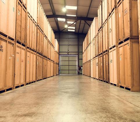Services de déménagement en Yvelines (78), La société Yvelines démanegment vous propose différents services de déménagement en Yvelines: Self Stockage, Garde meuble, Monte meubles