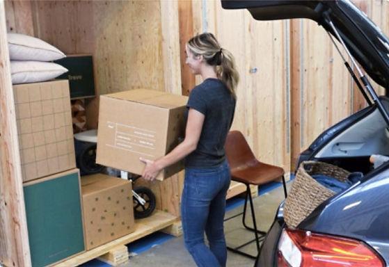 Garde meuble en Yvelines, la société Yvelines Déménagement vous propose une solution idéale de garde de meubles en Yvelines. Faire garder ses meubles en Yvelines chez Yvelines Déménagement
