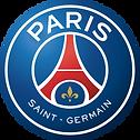 1200px-Paris_Saint-Germain_Logo.svg.png