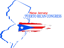 Puerto Rican Congress of New Jersey