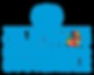 S SDG logo with UN Emblem_Square_WEB_tra
