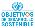 S SDG logo with UN Emblem_Square_WEB_tra