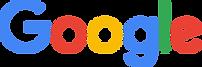 logo_Google_FullColor_mdpi_360x119px.png