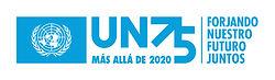 UN75_UN_emblem_tagline_blue_S.jpg