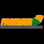 FADEMUR-logo-transparente-cuadrado.png