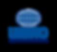UNWTO Logo_ES_Transparent.png
