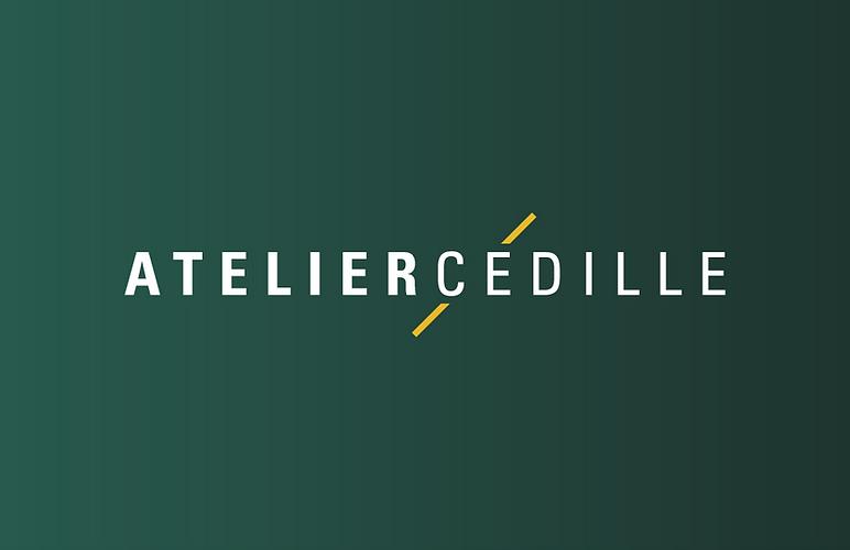 ATELIER_CEDILLE_LOGO.png