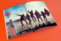 Magazine-Mockup2.jpg