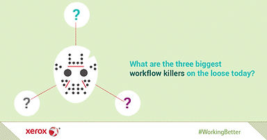 workflow_killer.jpg