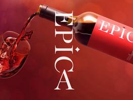 Epica Wines