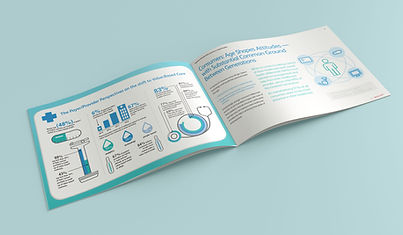 healthcare_book.jpg