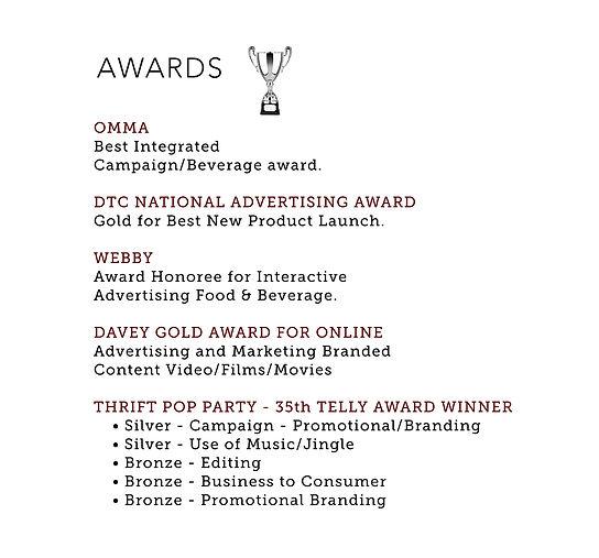 awards_.jpg