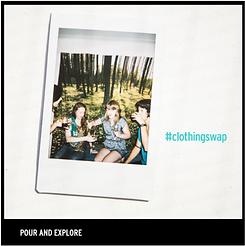 download (5).png