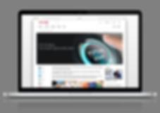 macboog-retina-big.jpg