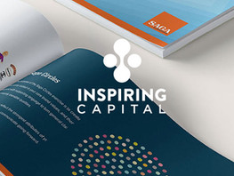 Case Study: Inspiring Capital