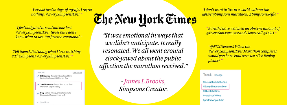 simpsons_ny_times.png