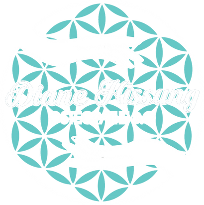 Diane Hissung Ostéopathe