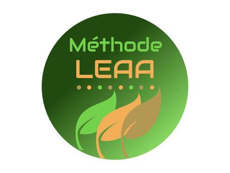 Méthode LEAA