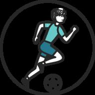 sportifs-2.png