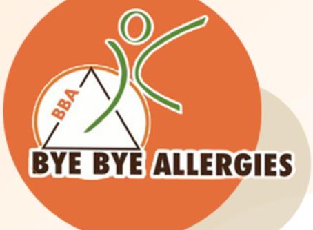 Allergies, intolérances, hypersensibilité physique ou émotionnel ...