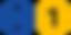 2000px-Logo_Ligne_1.svg.png