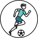 sport osteo 92 la Défense