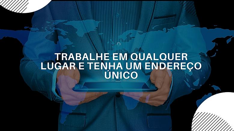 endereço_fiscal (1).png