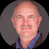 Dr. Daniel Cullum