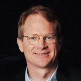 Dr. Peter Mariner