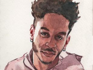 Edwin (study)
