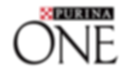 purina-one-logo.png