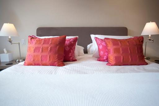 King Size Bed Margaret River