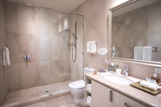 Luxury Bathroom Margaret River