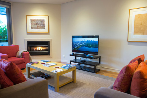 Cosy Holiday Living Margaret River