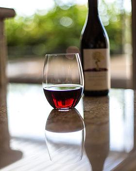 winemargaretriver